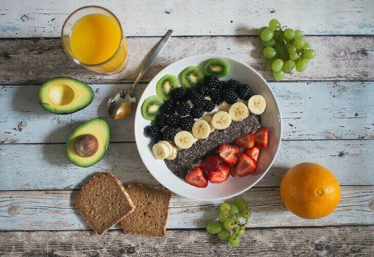fruits-1