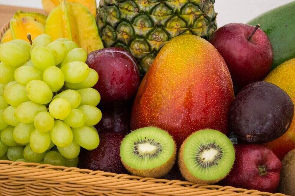 fruits-4